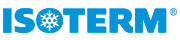 isoterm_logo